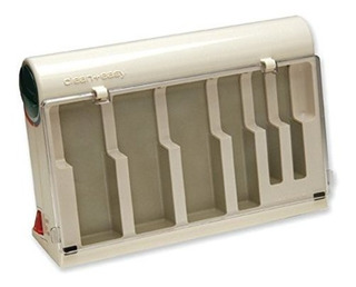 Limpia Facil Profesional Calentador De Cera Spa