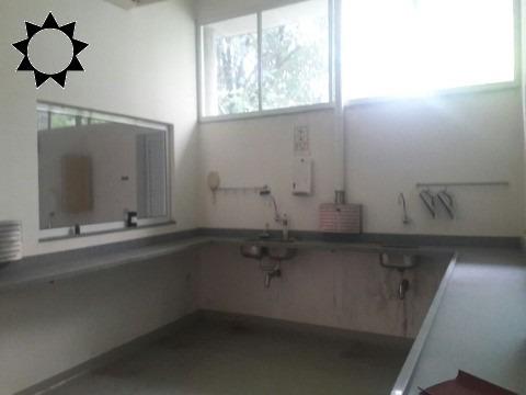 Imagem 1 de 30 de Casa - Para Venda Ou Locação Vila Osasco: - Ca10165