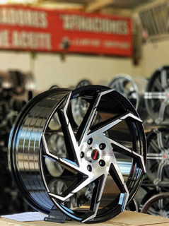 Rines 20x8 5*112(114.3) Lt Ml555a Mb 73.1 +38