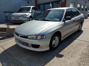 Mitsubishi Lancer Glxi 1997 Excelente Estado Autolider