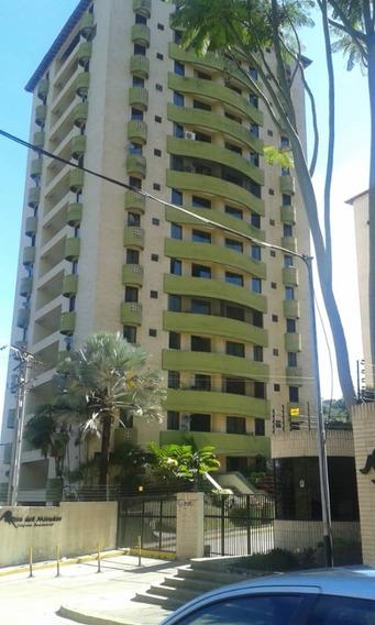 Apartamento En Altos De Mirador 69mts