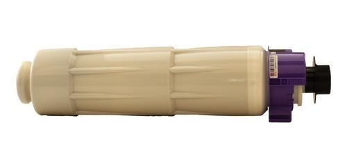 Cartucho Toner Ricoh 841993 Alternativo Mp 2554/3054/2555