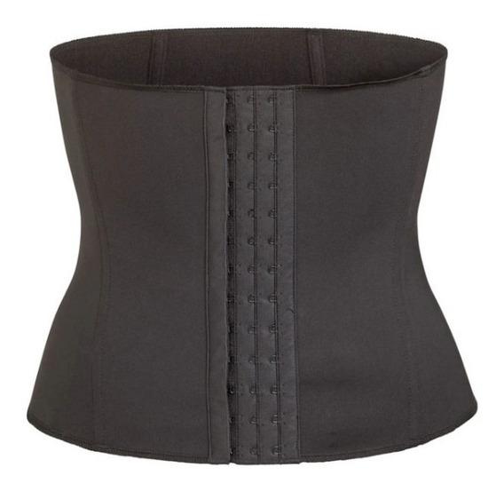 Faja Skims Para Cintura Con Gafetes Kim Kardashian Talla M