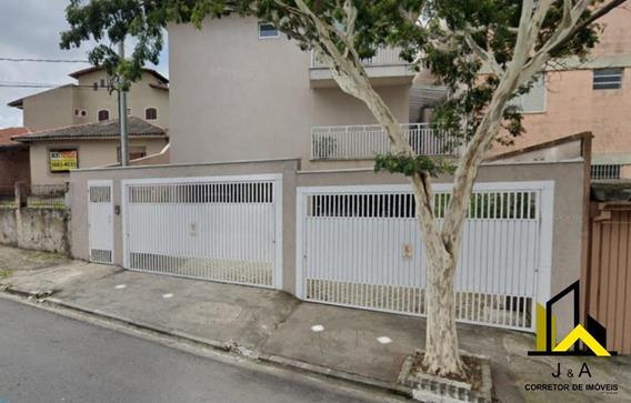 Sobrado Em Condomínio Para Venda Em Osasco, Bela Vista - So 00075_1-1377623