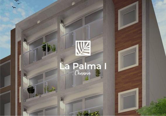 Emprendimiento La Palma 1