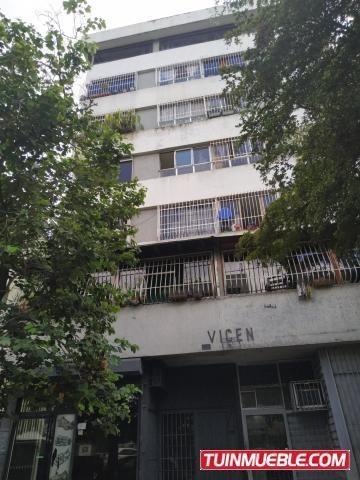 Apartamentos En Venta 30-9 Ab Mr Mls #19-15978 - 04142354081