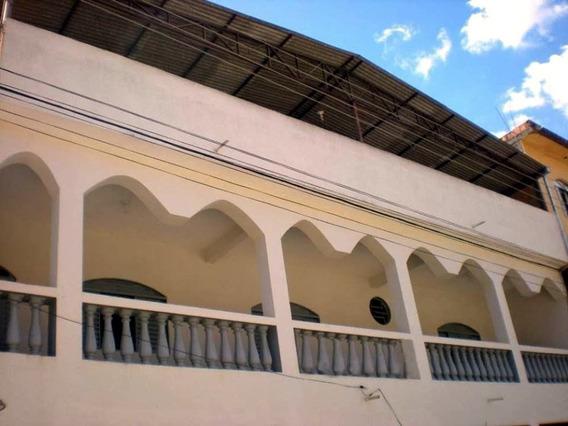 Apartamento Para Venda, 4 Dormitório(s), 200.0m² - 5352574609784832