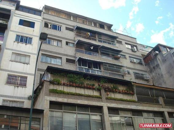 Elys Salamanca Vende Local En Chacao Mls #19-16003