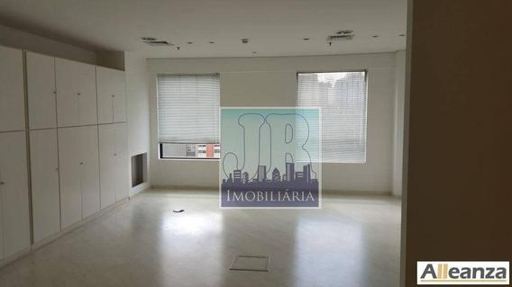 Sala Para Alugar Ou Venda, 42 M² Por R$ 1.150/mês - Alphaville Industrial - Barueri/sp - Sa0006
