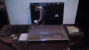 Laptop Hp Pavilion Dv4 Para Repuesto O Reparar