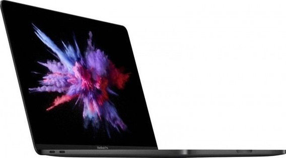 Macbook Pro 13 2,3 Ghz 8gb 256 Space Mpxt2 Garantia