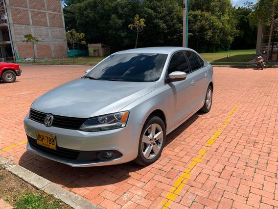 Volkswagen New Jetta 2.5