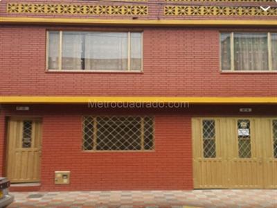 Venta Casa En La Estrada Bogota