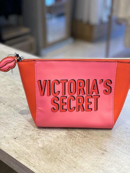 Victorias Secret Neceser