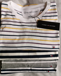 Polos Boss, Calvin Klein, Tommy Hilfiger, Armani, Guess
