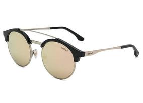 597905e60 Oculos Colcci Preto E Rosa - Óculos no Mercado Livre Brasil
