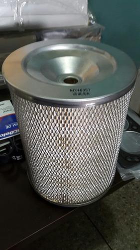 12$ Pa2712 Filtro Aire Isuzu Npr (s/turbo) Nhr Nkr 46357web