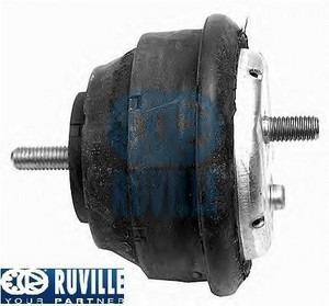 Coxim Motor Bmw 316 318 320 323 325 328 6cc - Orig Ruville
