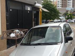 Hyundai Atos 1.0 Prime Gls Aut. 5p Não Tem Cambio