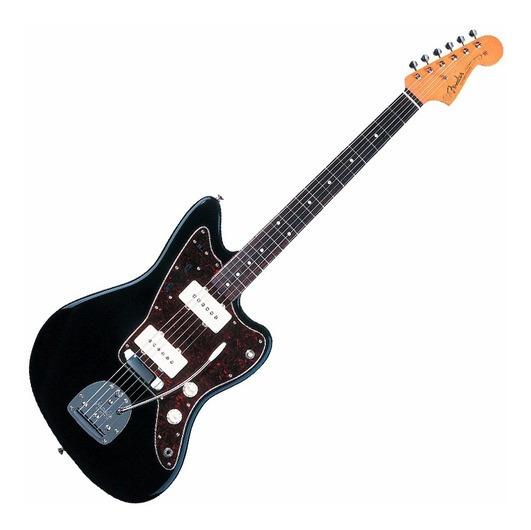 Guitarra Fender Jazzmaster Vintage 62 Sale%