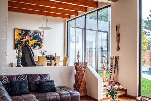 Imagen 1 de 24 de Nou Propiedades / Magnifica Y Muy Amplia Casa En Andalue