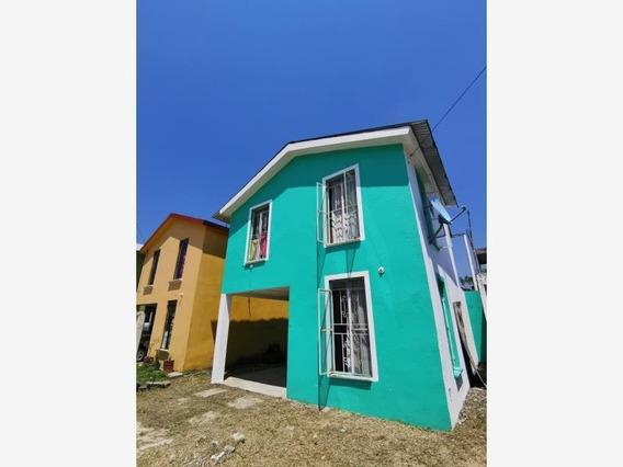 Casa Sola En Renta Fracc Atenas