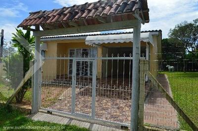 Sitio - Aguas Claras - Ref: 180468 - V-180468