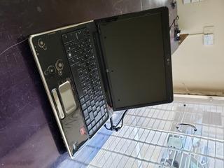 Notebook Hp Como Nueva