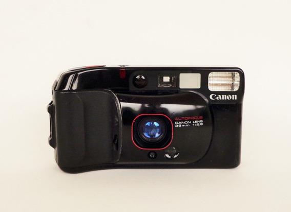 Canon Sure Shot Supreme (para Decoração/coleção)