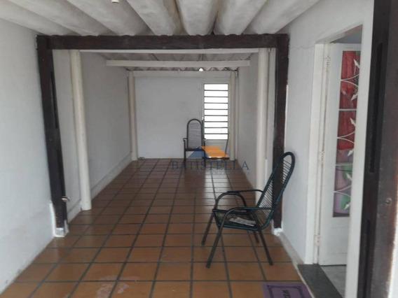 Casa Com 3 Dormitórios À Venda, 225 M² Por R$ 250.000 - Jardim Nova Suíça - Limeira/sp - Ca0991
