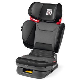 Cadeira Viaggio Flex 23 Isofix Peg Pérego 3 - 12 Anos