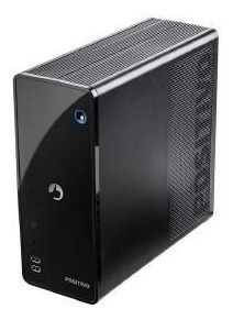 Computador Positivo C4500 Intel Dc 4gb Hd500gb W10 - 100139