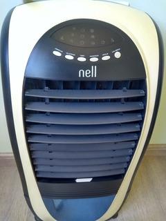 Climatizador E Umidificador Nell