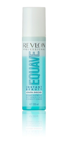 Revlon Equave Instant Beauty Keratin Enriched Leave-in 200ml