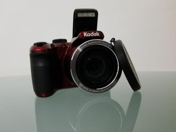 Câmera Kodak Pixpro Az401
