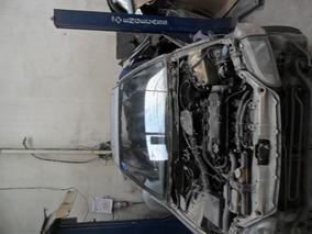 Sucata De Civic Hacht 93 1,5 16v Automatico
