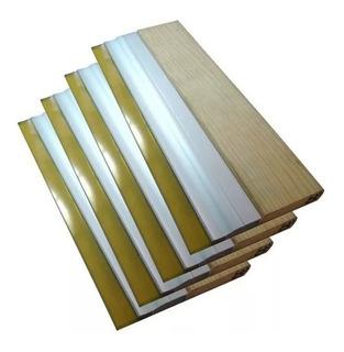Kit Serigrafia Raseros 1x30cm,1x25cm,1x20cm, 1x15cm Y 1x10cm