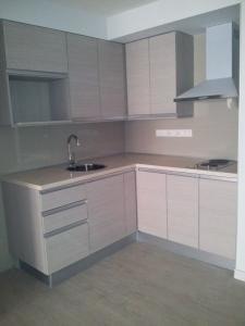 Apartamentos En Venta  - Prop. Id: 4127