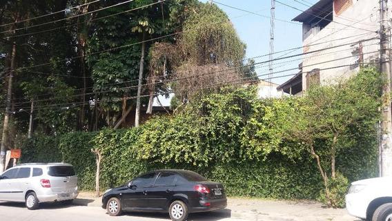 Prédio Comercial Para Locação, Itaquera, São Paulo. - Pr0289