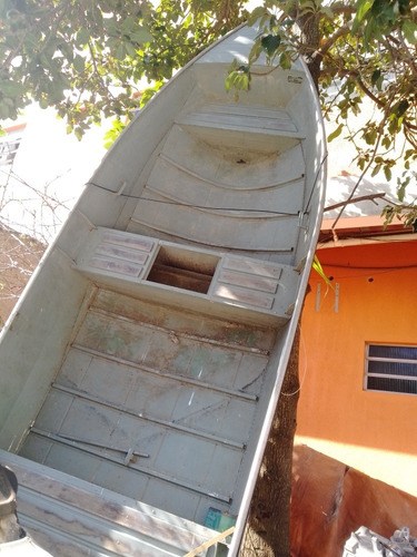 Imagem 1 de 3 de Metalglas Karibe 410