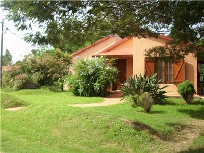 Alquilo Casa Playa Hermosa 4 Cuadras Costa Turismo Libre
