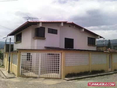 Casa En Venta - Trujillo