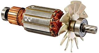 Hitachi 360072c Armadura Assembley 115v C8fb2 C8fb Pieza De