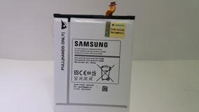 Bateria Para Tablet Galaxy Samsung Tab 2