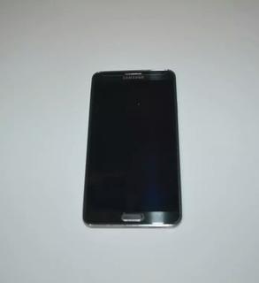 Galaxy Note 3 Liberado Vendo O Cambio
