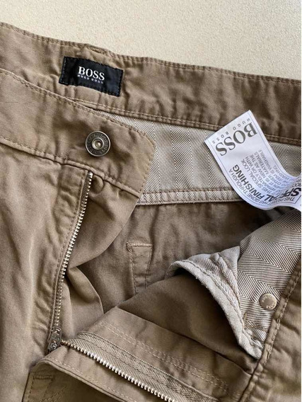 Pantalon Hugo Boss Original 34/30