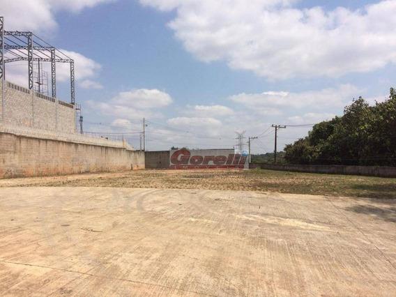 Prédio Para Alugar, 80 M² Por R$ 6.000/mês - Veraneio Maracanã - Itaquaquecetuba/sp - Pr0039
