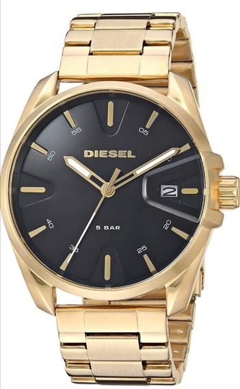 Reloj Diesel Dz1865