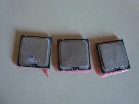 Processador 775 Pentium 631 3.00ghz
