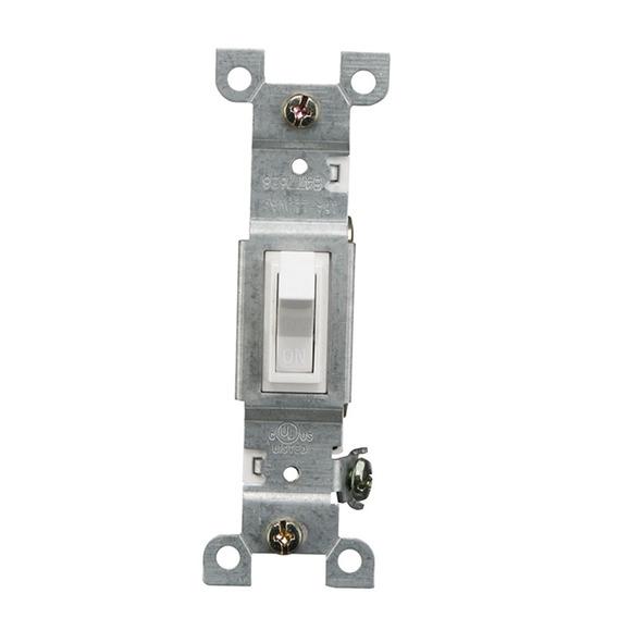 Ygd-001 Eua Padr?o Interruptor De Parede 15a 120 V Nico